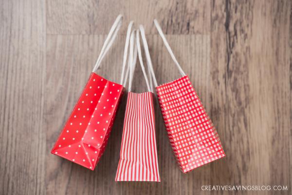 The Top 10 Things Smart Shoppers Do | Creative Savings
