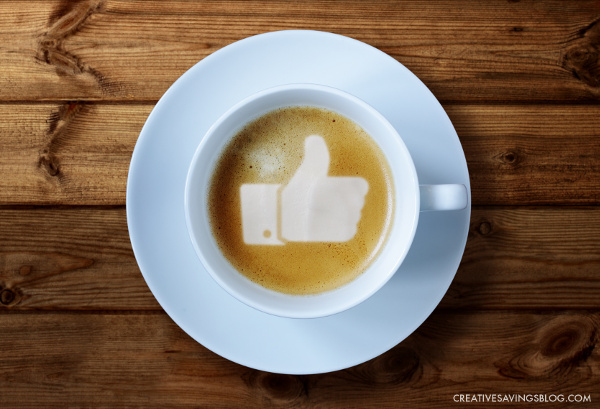 FACEBOOK-LIKE-COFFEE