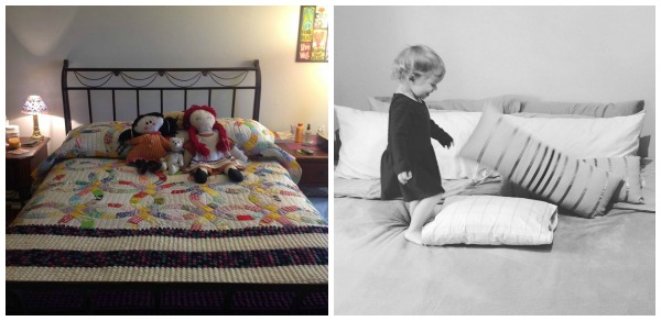 bed-collage-3