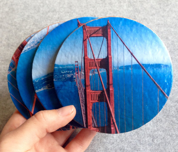 golden-gate-coasters