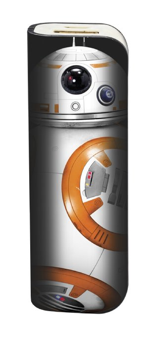 BB-8 Charger