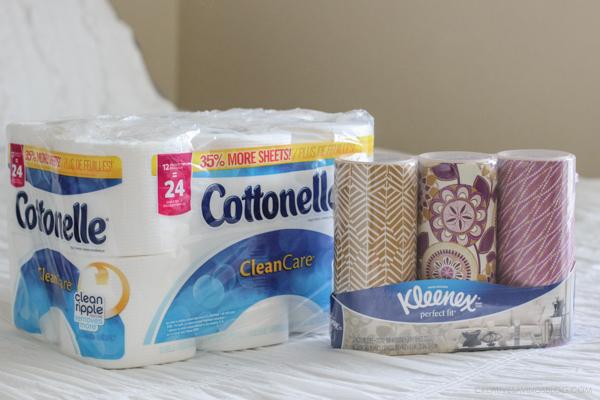 guest-essentials-2