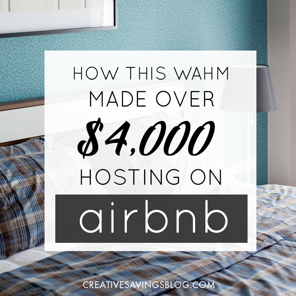 Make Over $4K with These Pro Airbnb Host Tips
