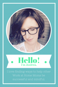 andrea-airbnb