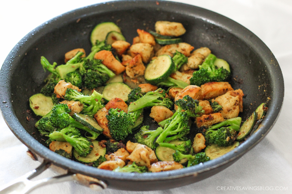 chicken-veggie-stir-fry-9
