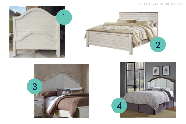 distressed-headboards
