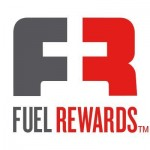 fuel-rewards