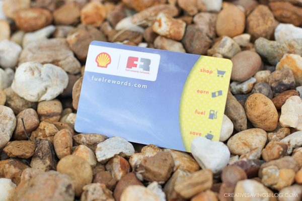 fuel-rewards-card-2