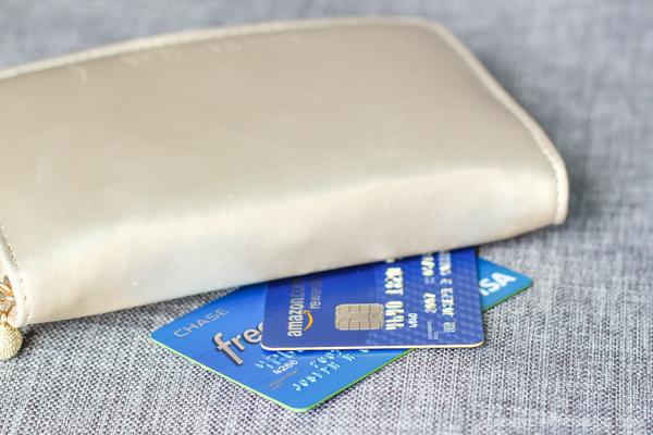 Christmas Savings Plan Ideas   Credit Cards   Creative Savings