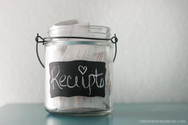 The Big Spring Clean {Finance Edition} | Creative Savings