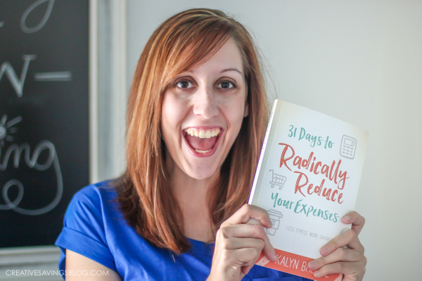 excited-about-book-4