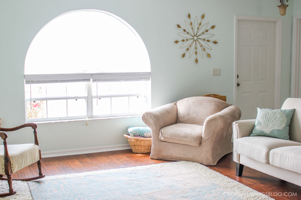 How to Save Money on Large Area Rugs | Area Rug Hacks