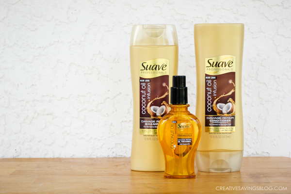 suave-products