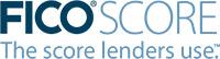 FICO-score-logo