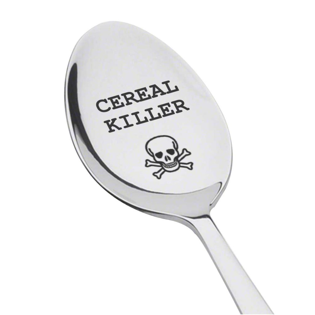 cereal-killer
