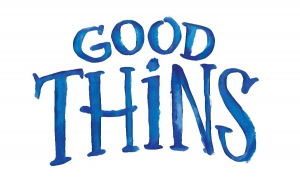goodthins-900