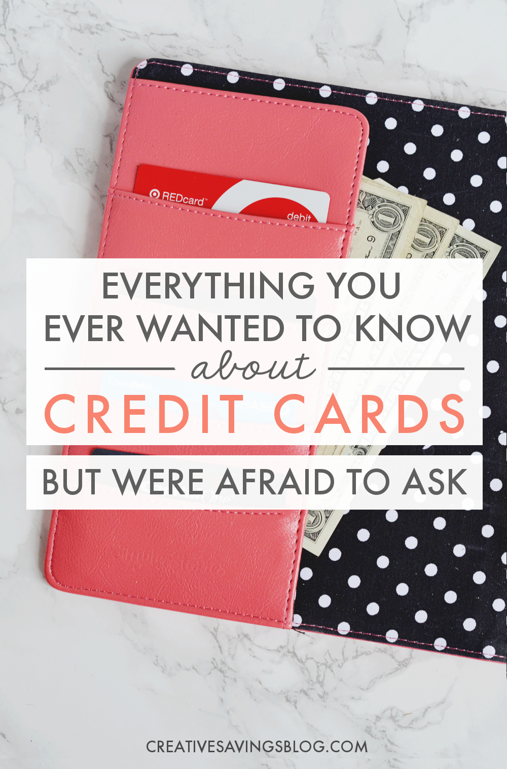 how to close a credit card without hurting your credit