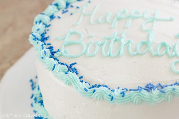 birthday-cake-horizontal-WM-4