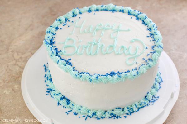 birthday-cake-horizontal-WM-5