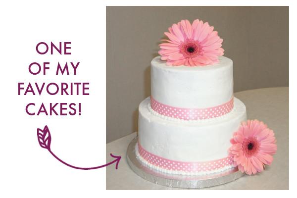 shower-cake-1