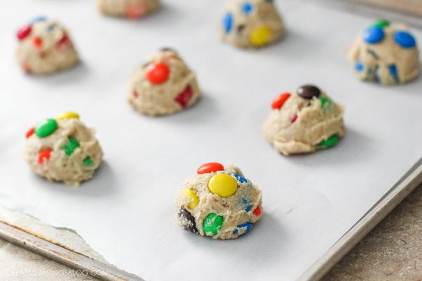 mm-cookies-6