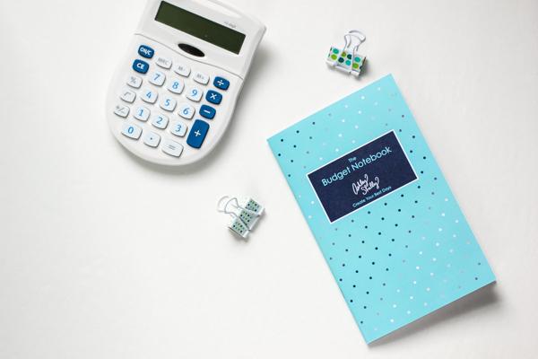 budget-notebook-2
