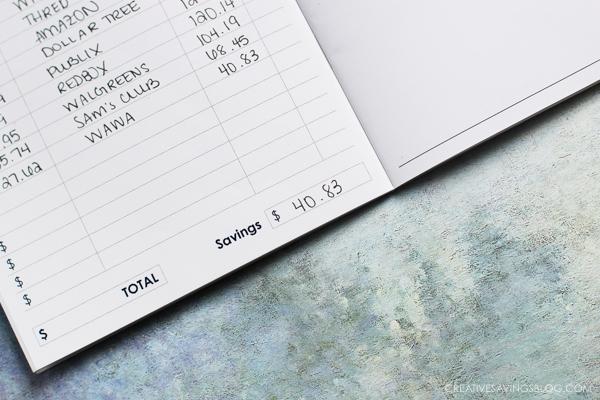 budget-notebook-4