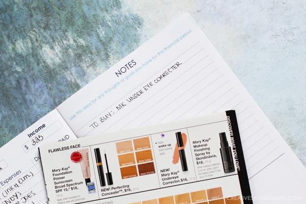 budget-notebook-7