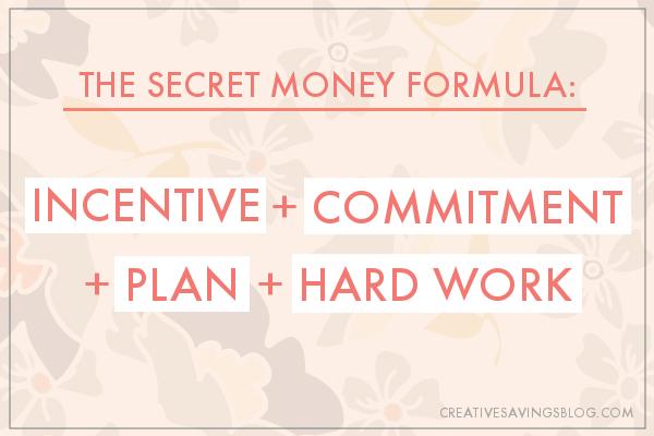 money-formula1
