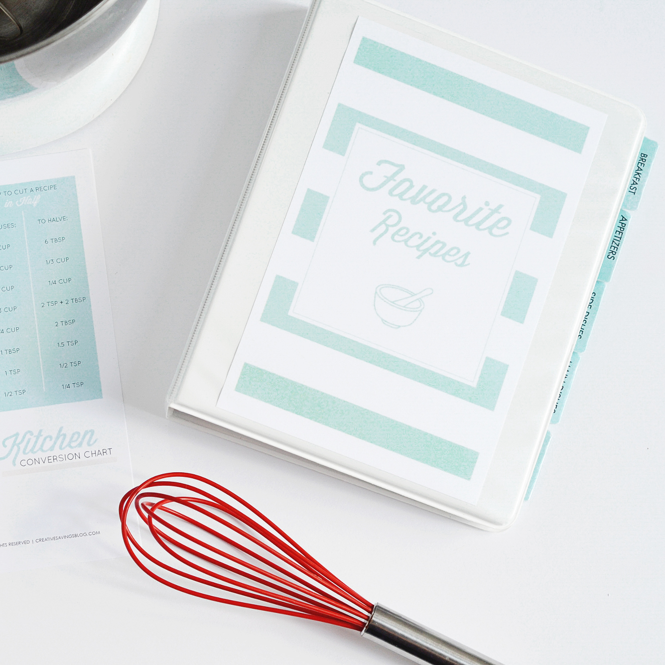 recipe-binder-chart-square