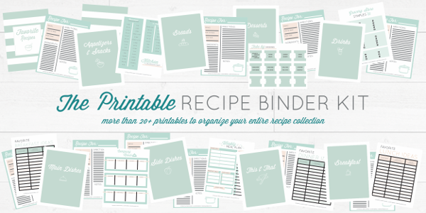 all-printables-recipe-kit-resize