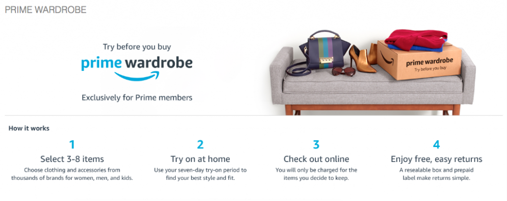 12 Top Secret Amazon Prime Perks You Need to Know About