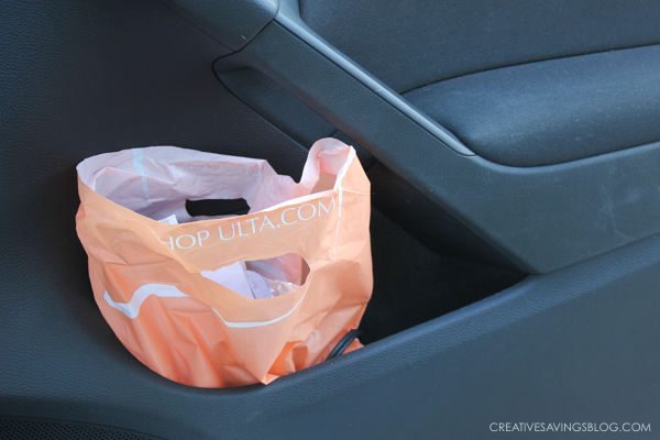 bag-in-car-csb