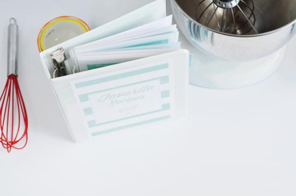 binder-standing-edit-full-resize