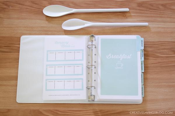 company-meals-breakfast