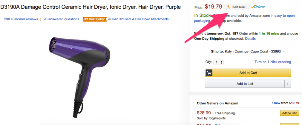 dryer-best-deal