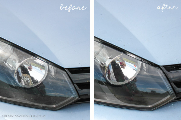 headlight-before-after-collage