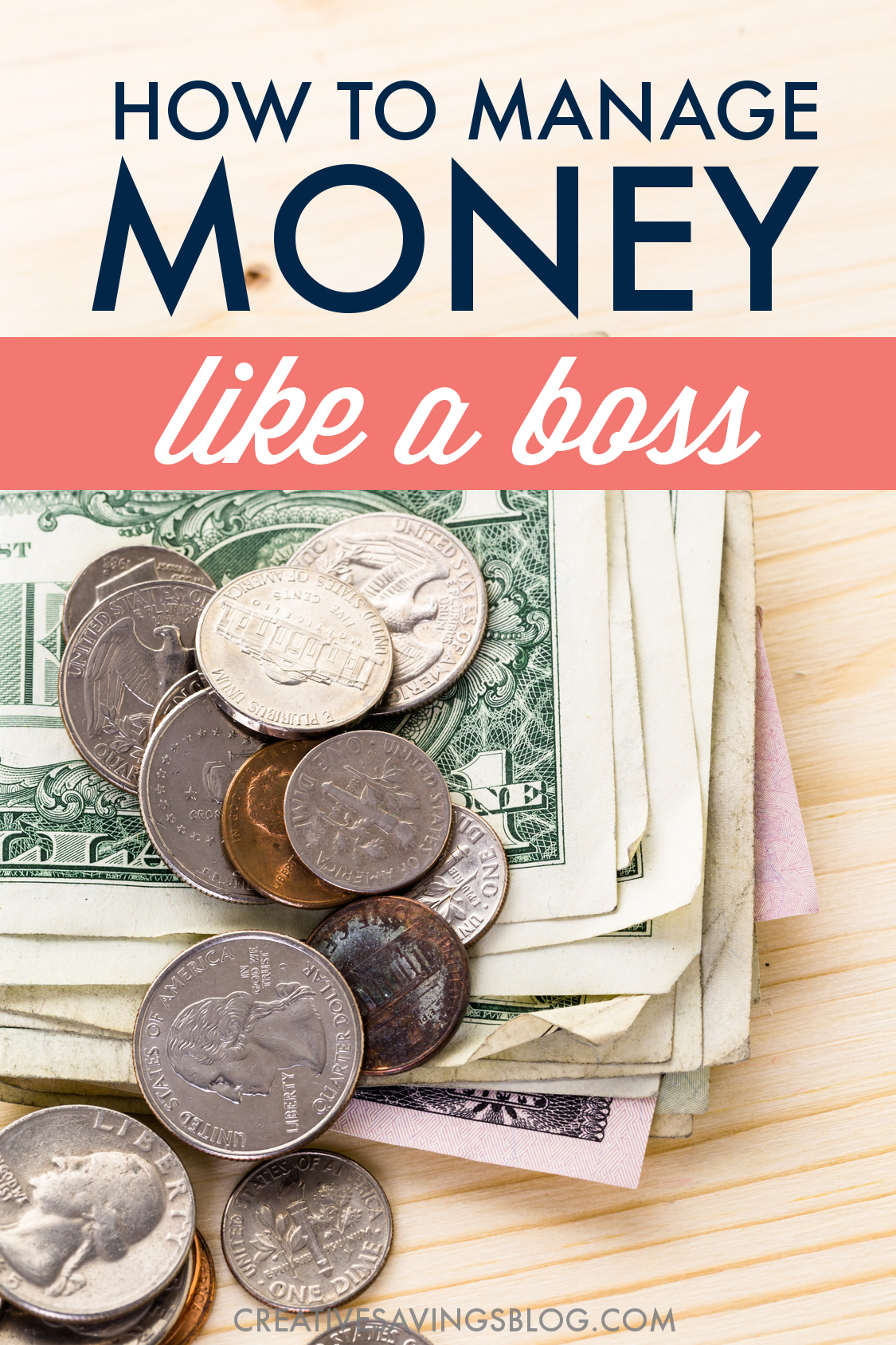 This page has SO many resources to spend and save smarter!! I bookmarked it immediately and have been working my way through all the posts. Each day I try something new and as a result, I'm doing better financially than I ever have before. She covers everything from budgeting tips to credit cards, and even offers a FREE money saving course! #moneymanagement #moneysavingtips #savingmoney #budgeting