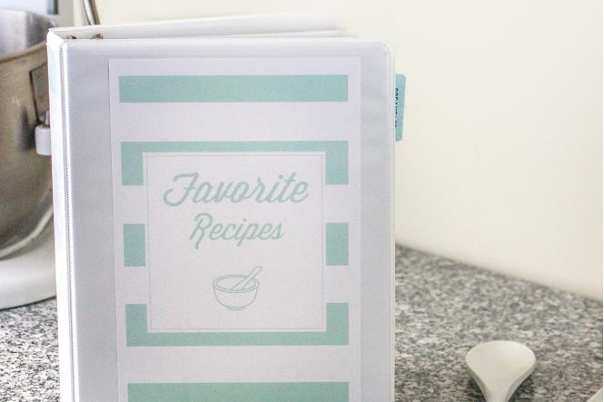 recipe-binder-2
