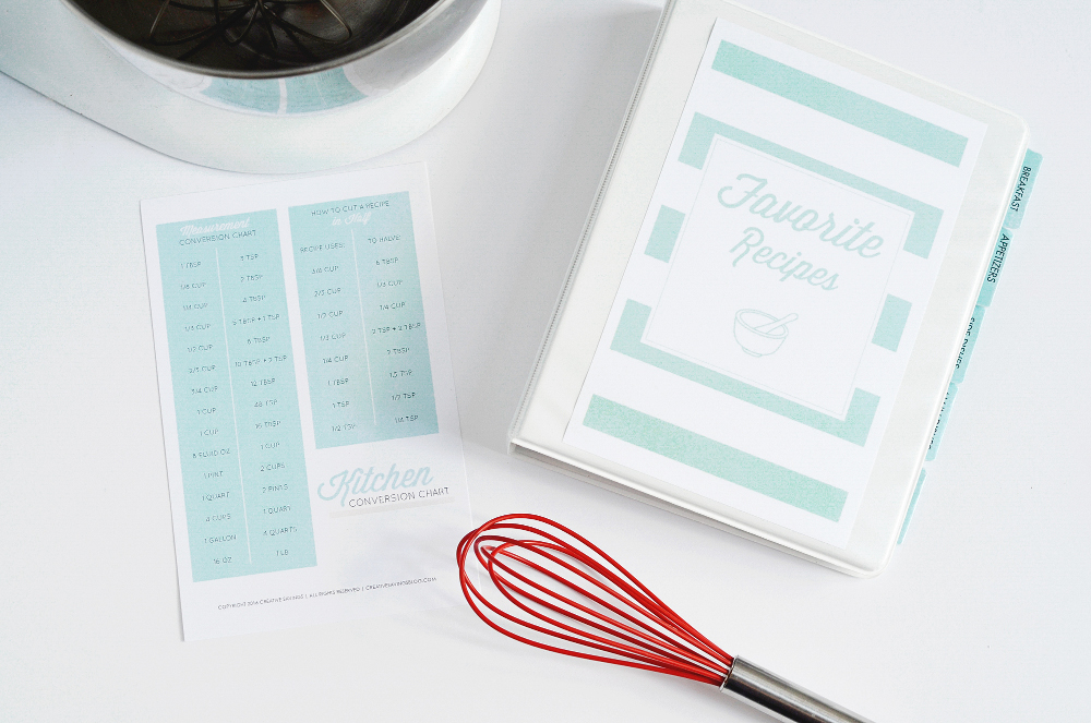recipe-binder-chart-edit-resize