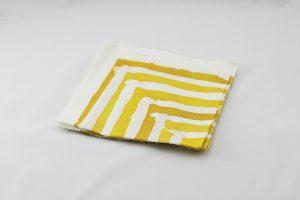 batik_napkin_yellow_featured