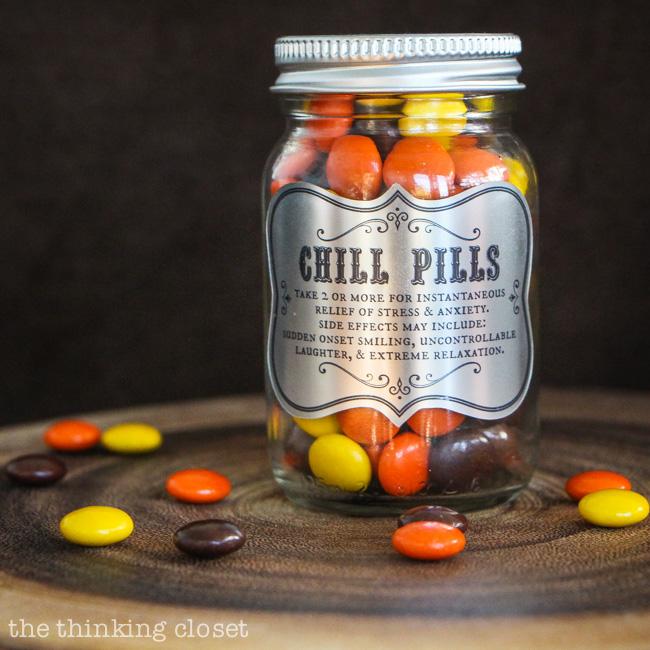 chillpills-30