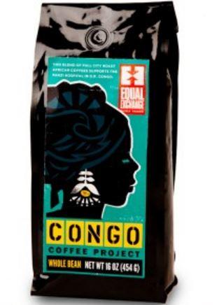 congo-coffee