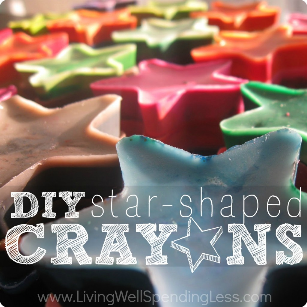 fun-easy-craft-using-leftover-crayons-1024x1024