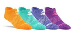 ankle-socks