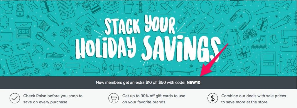 buy-gift-cards