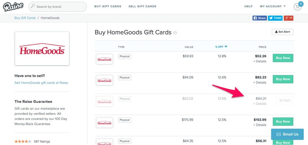 buy-homegoods-gift-cards