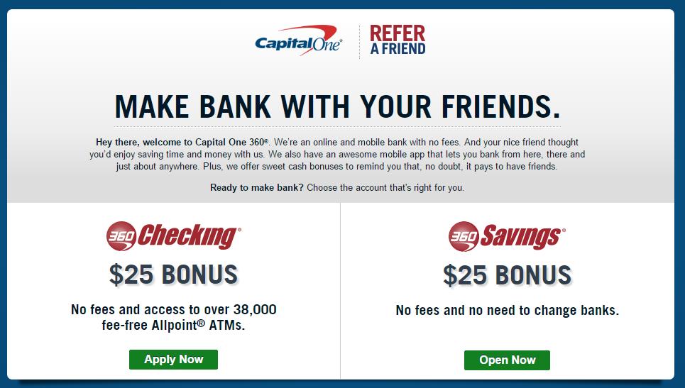 capital-bank-bonus