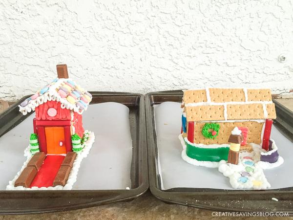 graham-cracker-houses-csb