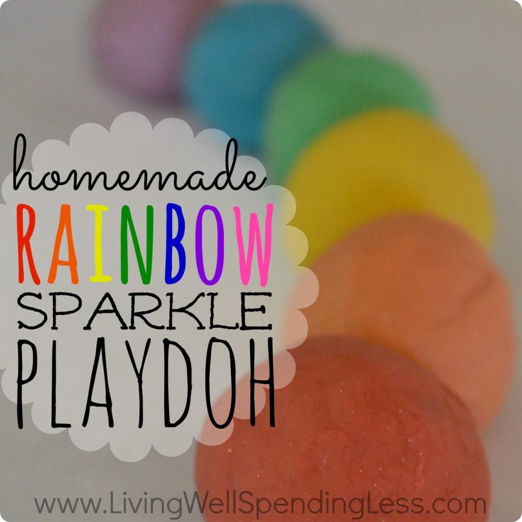 homemade-rainbow-sparkle-playdoh-1024x1024